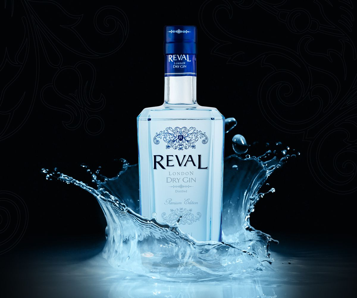 projects-reval-main