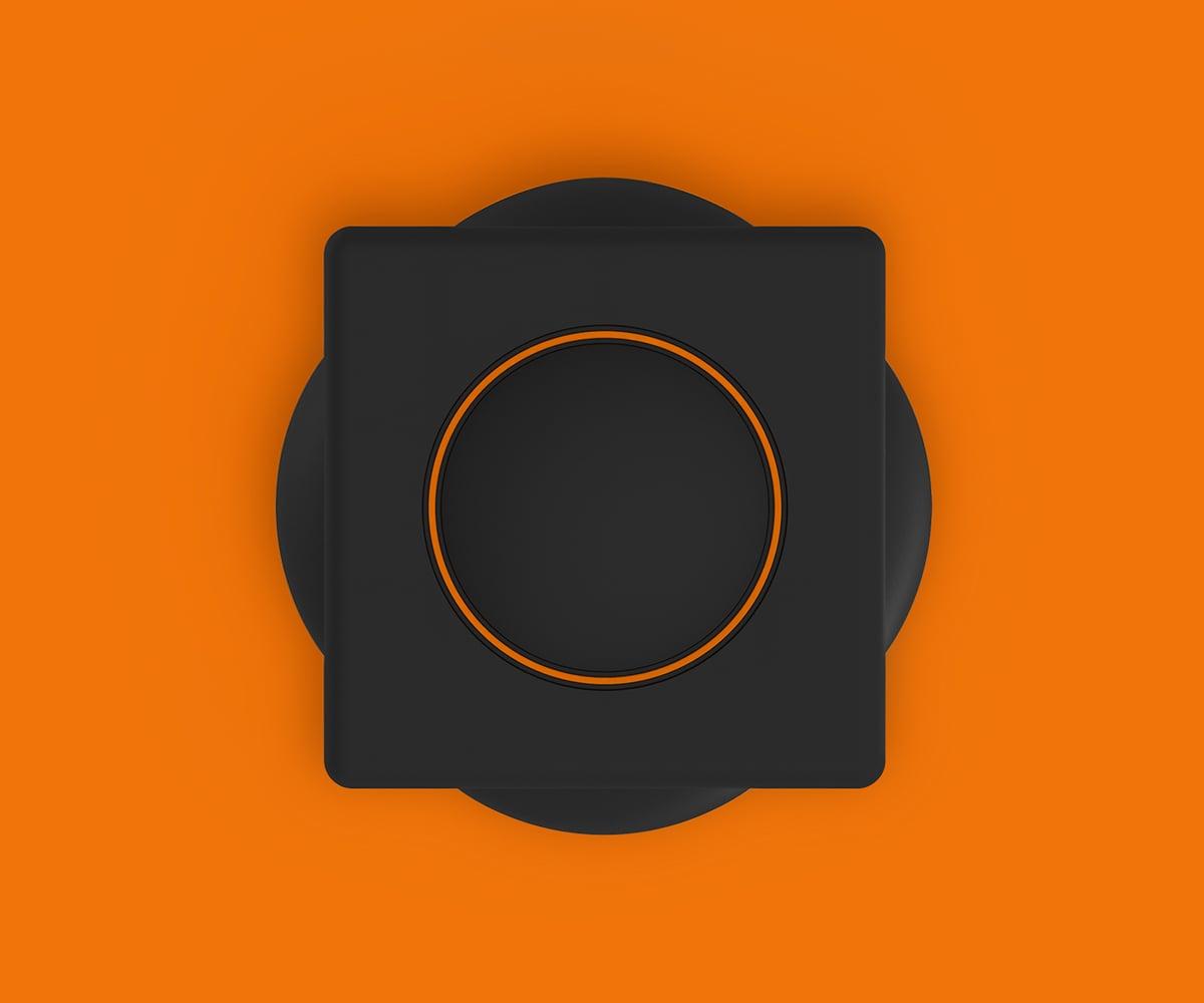 skoogmusic-featured-image
