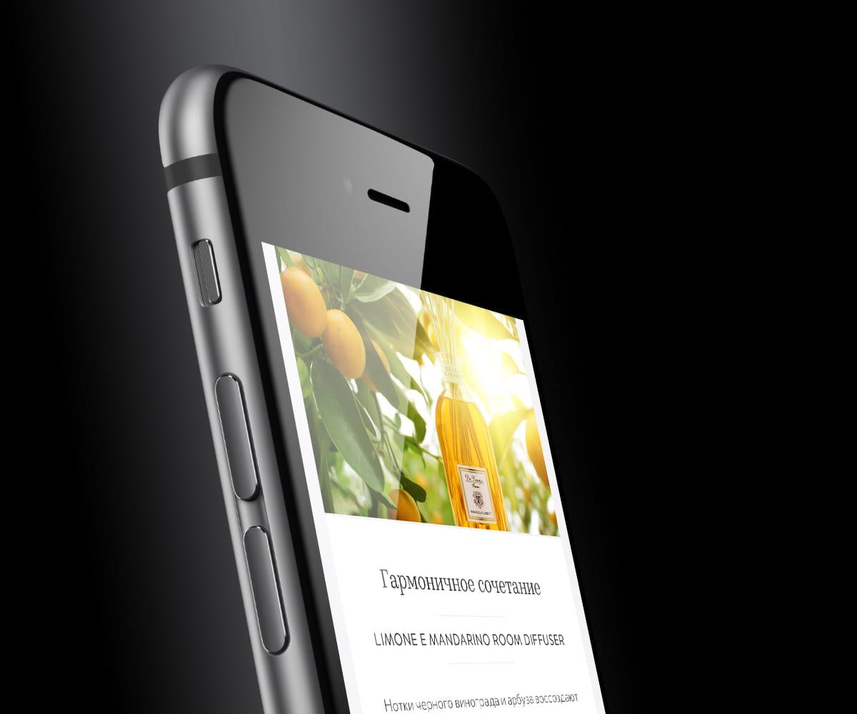 astieks-online-store-featured-image