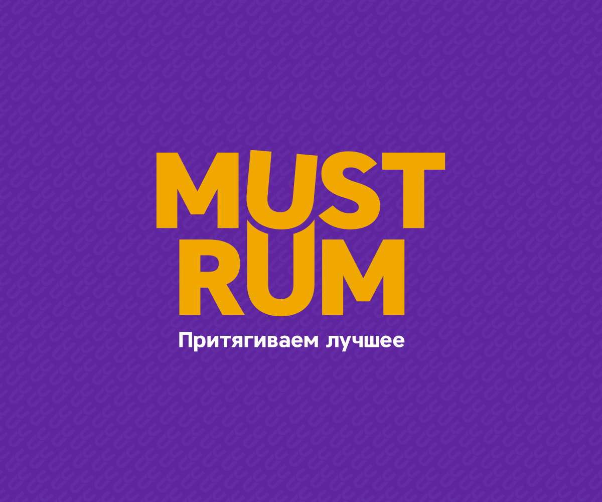 mustrum-logotype-featured-image
