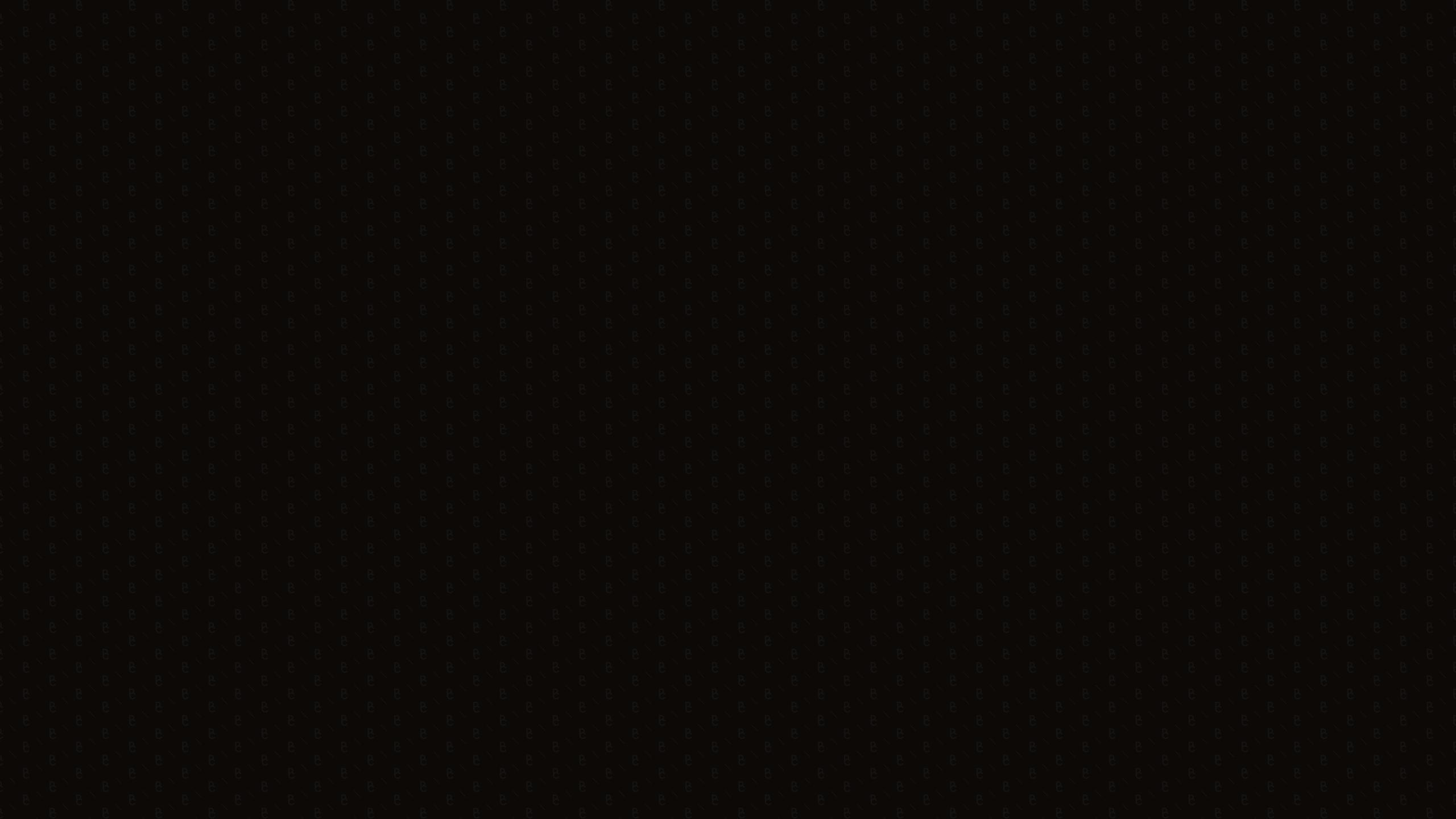 Black Cherry logotype